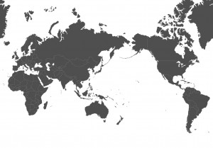 Blank_Map_Pacific_Worlddark
