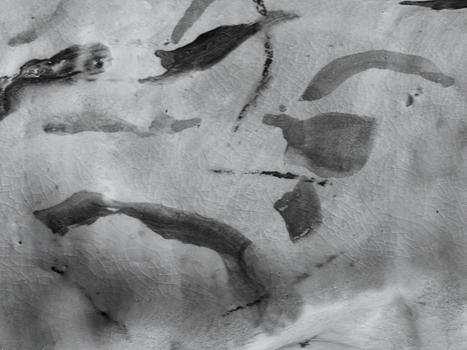 Detail02