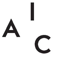 icône académie internationale de céramique